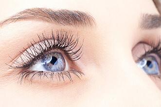 Plastischer Chirurg Linz Augenlidkorrektur, Schönheitschirurg Augenlider, Schlupflider Plastischer Chirurg