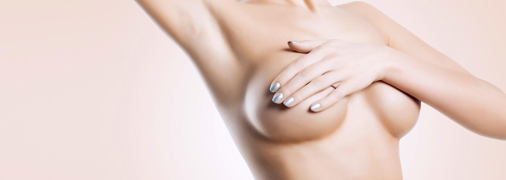 Plastischer Chirurg Linz Brustvergrößerung, Dr. Koller Plastische Chirurgie, brustvergrößerung