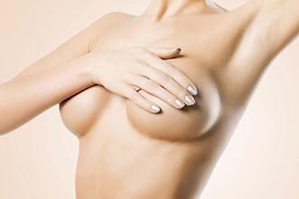 Plastischer chirurg linz brustvergrösserung, brustvergrößerung plastischer chirurg, plastiker linz