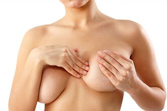 Plastischer Chirurg Linz Brustverkleinerung, Schönheitschirurg Brust verkleinern, Plastische Chirurgie Brust OP