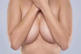Plastischer Chirurg Linz tubläre Brust, Schönheitschirurg Linz tubläre Brust