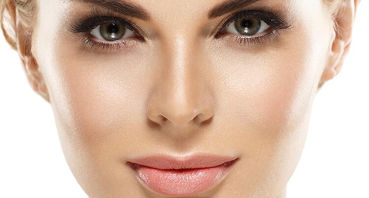 Nasenkorrektur Linz für Ästhetik und Funktionalität, Nasen OP, Operation der Nase, Nasen Operation