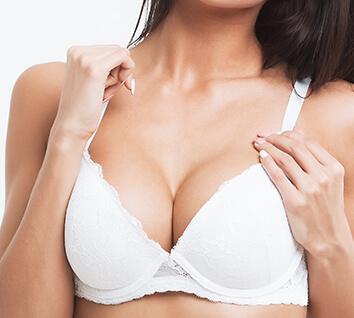 Die Kosten einer Brustvergrößerung / Brust OP Preise: